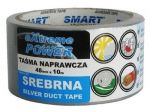 Taśma SMART DUCT-EXTRIME 48mm/25m